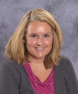 Mrs. Sherwood Photo